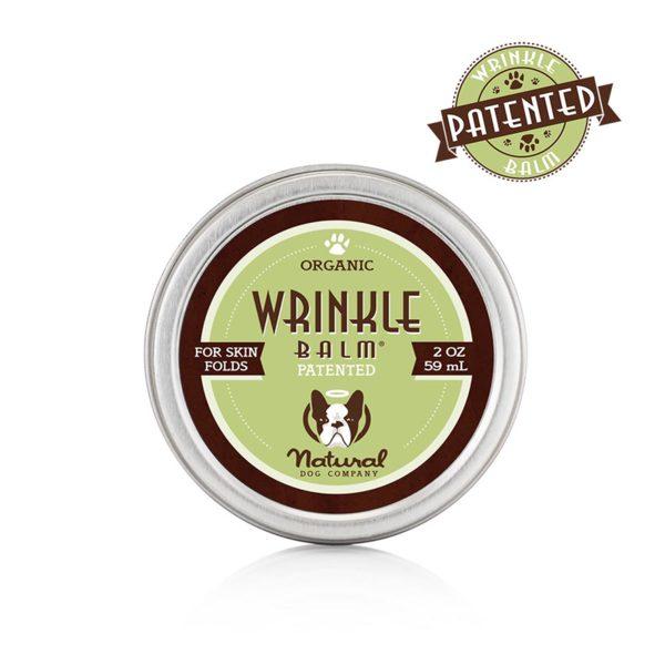 WRINKLE BALM грижа за бръчките (кожата) - 59мл.